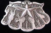 Texas_Scramble (640x415)