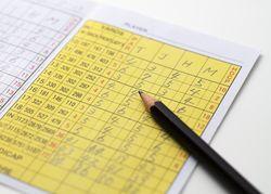120504_HCP+Scorecard (640x457)